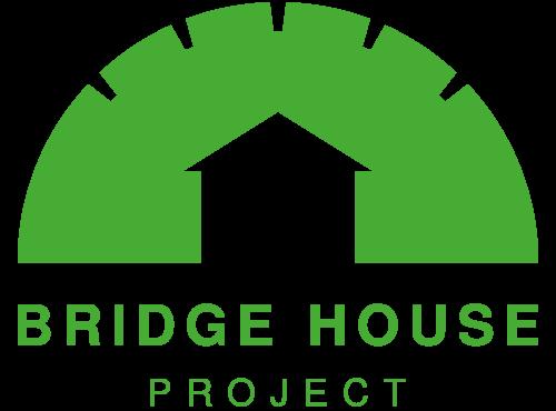 The Bridge House Project